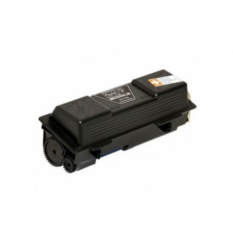 Cartus toner compatibil Kyocera TK-1140 1T02ML0NL0 cu cip