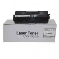 Cartus toner compatibil Epson M2400 C13S050584