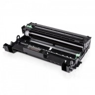 Drum unit compatibil Brother DR-3400