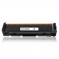 Cartus toner compatibil HP CF540X HP203X