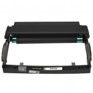 Drum unit compatibil Lexmark E260 E360 E460