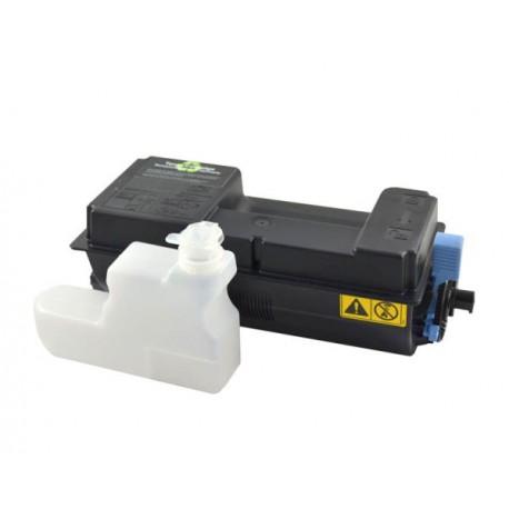 Cartus toner compatibil Kyocera TK-3110