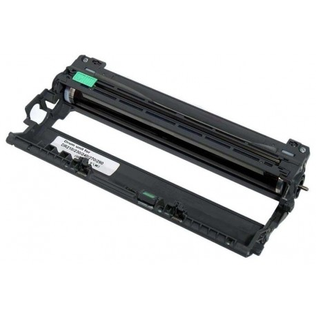 Drum unit compatibil Brother DR-230 15K