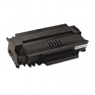 Cartus toner OKI B2500 compatibil 9004391 4K
