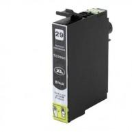 Cartus compatibil Epson T2991 29XL Black