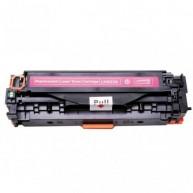 Cartus toner compatibil HP CE403A CE507A Magenta