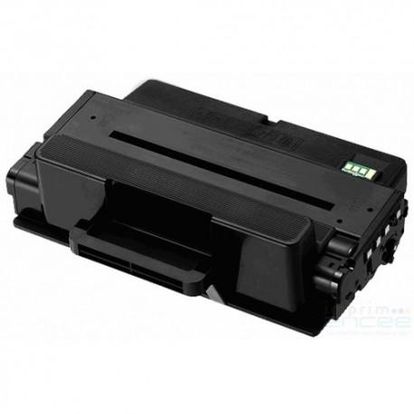 Cartus toner compatibil Xerox Phaser 3320 106R02306