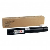 Cartus toner compatibil Xerox WorkCentre 5024 006R01573