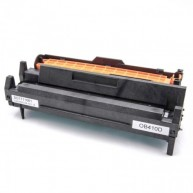 Drum unit compatibil OKI B410 B430 MB460 43979002