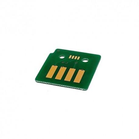CHIP COMPATIBIL XEROX WC 5024 5019 013R00670 (13R670)