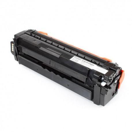 Cartus toner compatibil Samsung CLT-K506L CLP-680ND