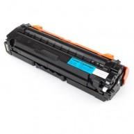 Cartus toner compatibil Samsung CLT-C506L CLP-680ND