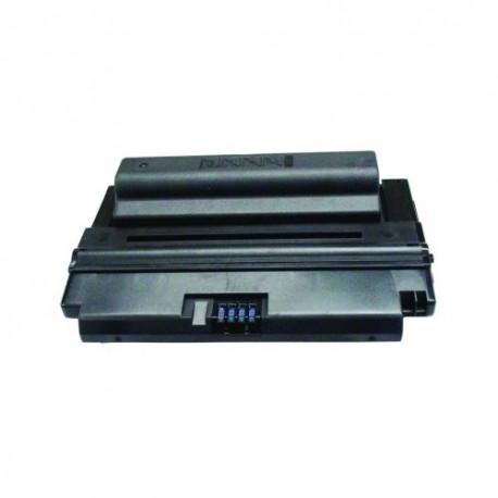 Cartus toner compatibil Samsung SCX 5635 MLT-D208L
