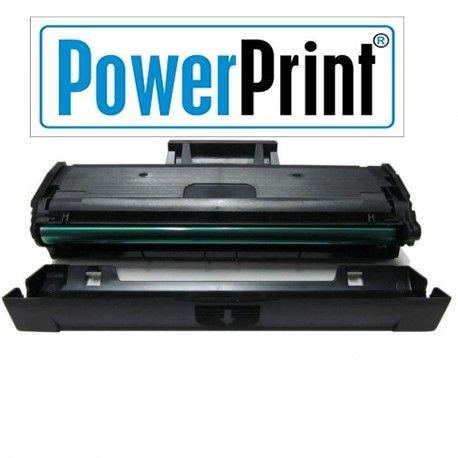 PowerPrint cartus toner compatibil Samsung MLT-D111L