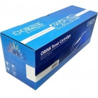 Cartus toner Orink compatibil HP CE285A HP 85A P1102