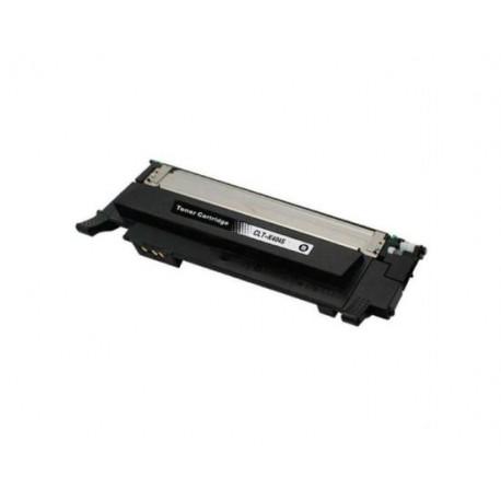 Cartus toner compatibil Samsung CLT-K404S negru