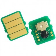 Chip compatibil cartus Brother TN2421 3K