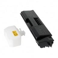 Cartus toner compatibil Kyocera TK-590K Black