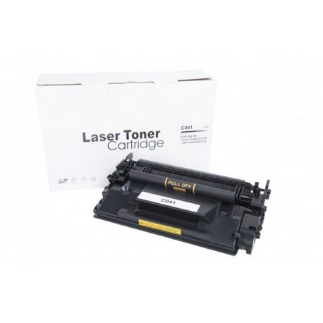 Cartus toner compatibil Canon CRG-041