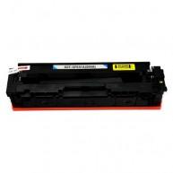 Cartus toner compatibil HP 205A CF531A