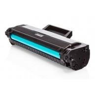 Cartus toner compatibil HP W1106A 106A NO CHIP