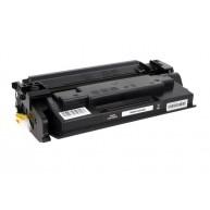 Cartus toner compatibil HP CF259X 59X NO CHIP