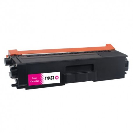 Cartus toner compatibil Brother TN423MA