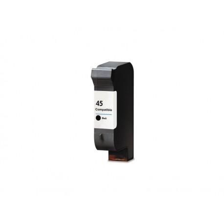 Cartus HP45 51645AE compatibil