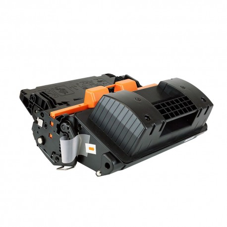 Cartus toner compatibil HP CC364X HP64X HP 64X CE390X HP90X