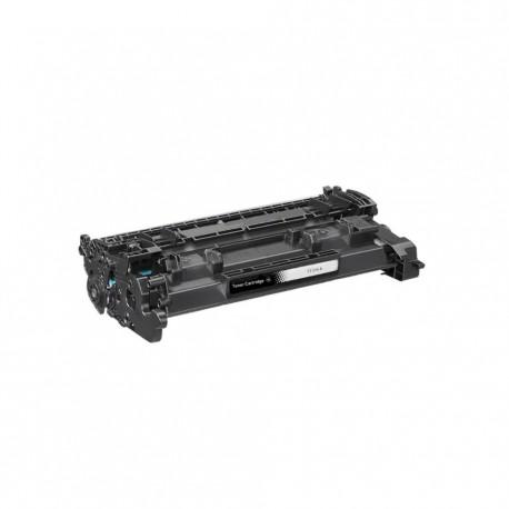 Cartus toner compatibil HP CF259A 59A NO CHIP