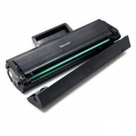 Cartus toner compatibil HP W1106A 106A CU CHIP