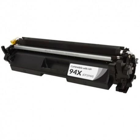 Cartus toner compatibil HP CF294X 94X