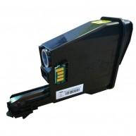 Cartus toner compatibil Kyocera TK-1115