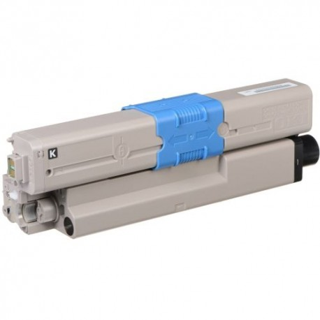 Cartus toner compatibil OKI C332 MC336 BK