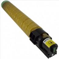 Cartus toner compatibil Ricoh Aficio C3300 842044