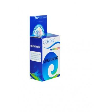 Cartus ORINK compatibil HP 342 C9361EE