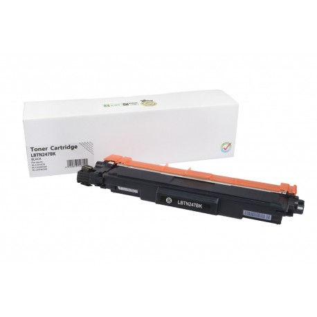Cartus toner compatibil Brother TN247 Black