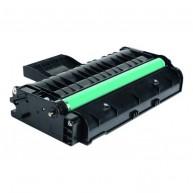 Cartus toner compatibil Ricoh Aficio 407254 407999 SP201 SP203