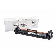 Cartus toner compatibil HP CF217A 17A M102 NO CHIP