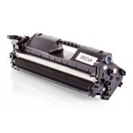 Cartus toner compatibil HP CF230X HP 30X M203 NO CHIP