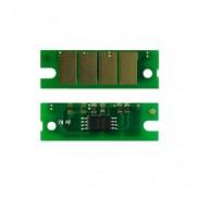 Chip compatibil Ricoh Aficio SP203 SP204 SP210 SP211