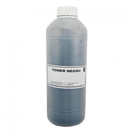 Toner refill compatibil HP W1106A 106A