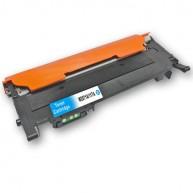 Cartus toner compatibil HP 117A W2071A CYAN CHIP