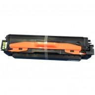 Cartus toner compatibil Samsung CLT-K504S CLP 415