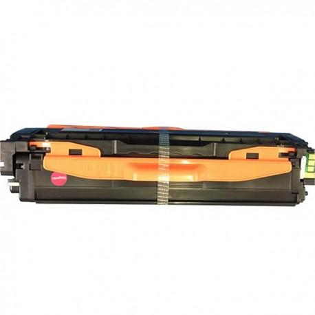 Cartus toner compatibil Samsung CLT-M504S CLP 415