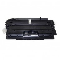 Cartus toner compatibil HP CF214X HP14X M712