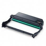 Drum unit compatibil Xerox B205 B215 B210 10100R664