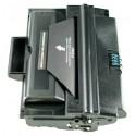 Cartus toner compatibil Dell 2335 2355 HX756