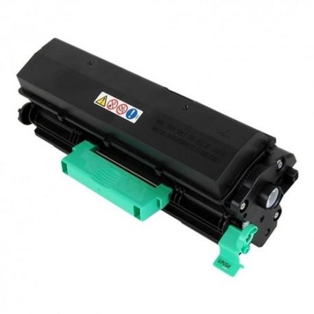 Cartus toner compatibil Ricoh SP4520 MP40