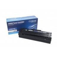 Orink cartus toner compatibil Samsung MLT-D111L